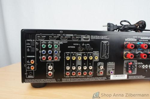 Onkyo-TX-SR508-Digital-Heimkino-AV-Receiver_07_result.jpg