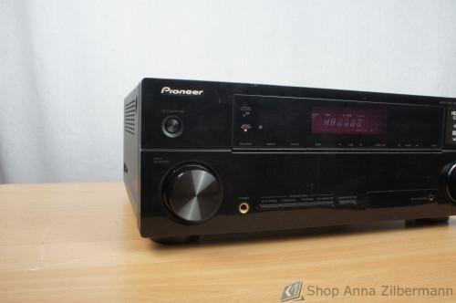 Pioneer-VSX-520-K-5.1-A-V-Receiver_05_result.jpg