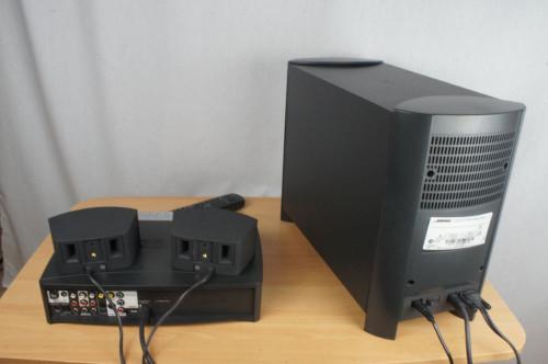Bose-321-3-2-1-GS-Series-III-Heimkino-system-mit-HDMI_02_result.jpg