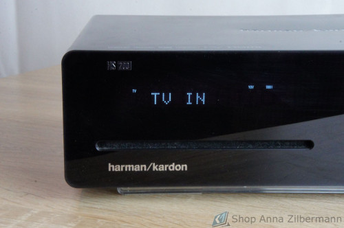 Harman-Kardon-HS-200-2.1-Player-Receiver-HDMI-USB_23_result.jpg