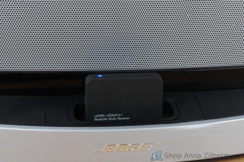 Bose SoundDock 10 Digital Music System - Ebay Shop