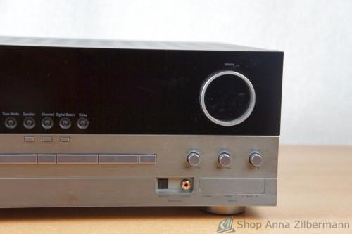 Harman Kardon AVR 130 Stereo Receiver - Ebay Shop