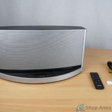 Bose SoundDock 10 Digital Music System result - Ebay Shop