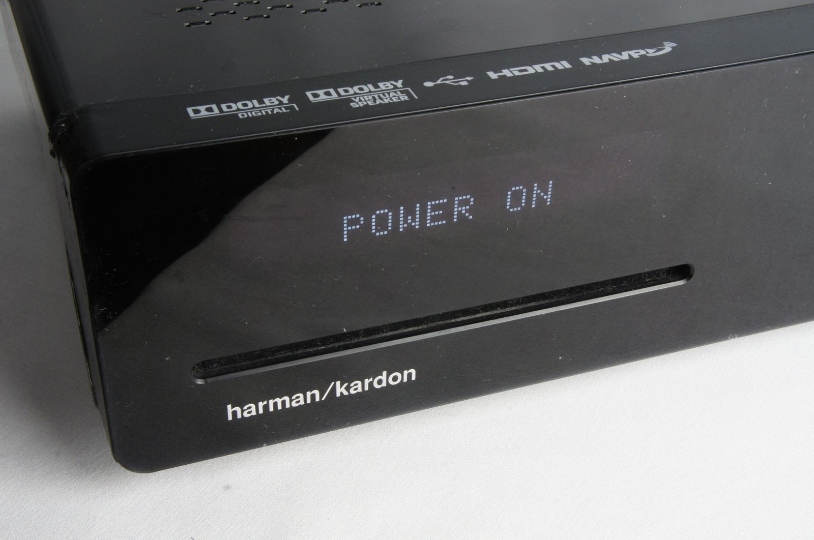 Harman Kardon Hs 2xo.Harman Kardon Hs 2xo 2 1 Receiver 15 Ebay Shop