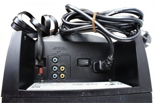Bose-Lifestyle-5.1-AV-28-Surround-Heimkino-system-Subwoofer_10.jpg