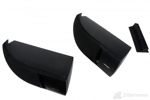 2x-Bose-161-Surround-Lautsprecher-schwarz_06.jpg