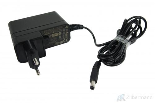 Bose-SoundDock-XT-Speaker-Weiss_11.jpg
