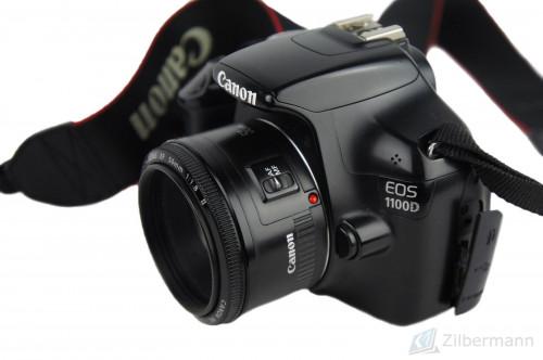 Digitalkamera-Canon-EOS-1100D.jpg