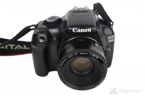 Digitalkamera-Canon-EOS-1100D_03.jpg