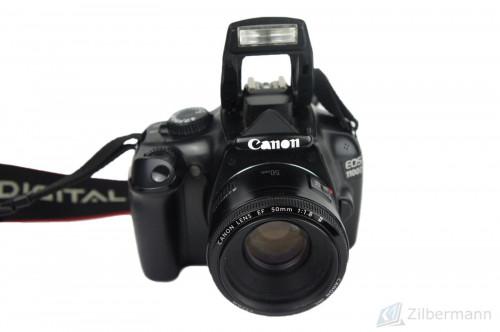 Digitalkamera-Canon-EOS-1100D_04.jpg
