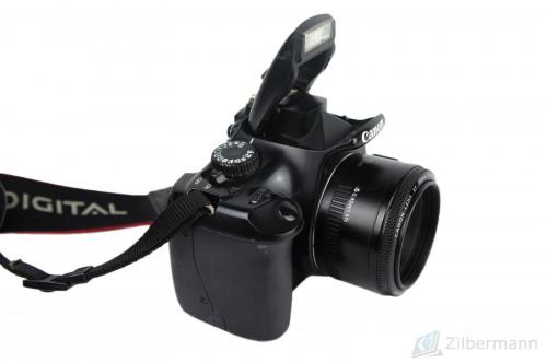 Digitalkamera-Canon-EOS-1100D_05.jpg
