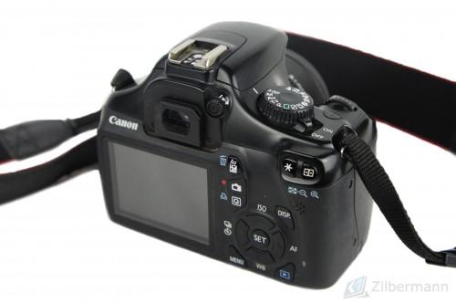 Digitalkamera-Canon-EOS-1100D_06.jpg