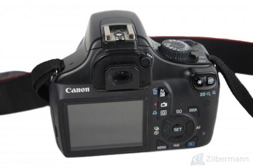 Digitalkamera-Canon-EOS-1100D_07.jpg