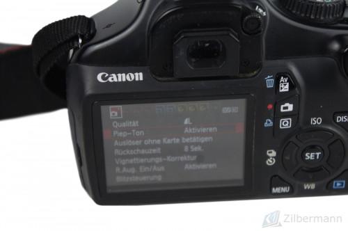 Digitalkamera-Canon-EOS-1100D_08.jpg