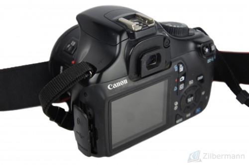 Digitalkamera-Canon-EOS-1100D_09.jpg