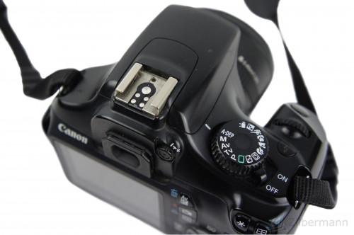 Digitalkamera-Canon-EOS-1100D_10.jpg