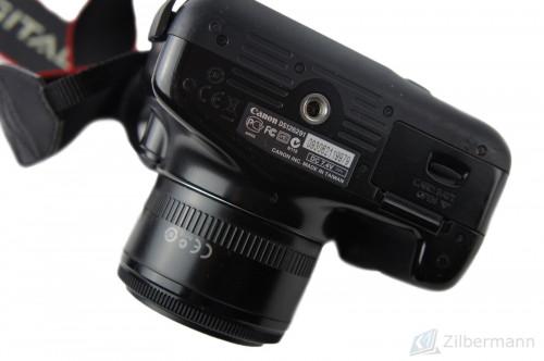 Digitalkamera-Canon-EOS-1100D_11.jpg