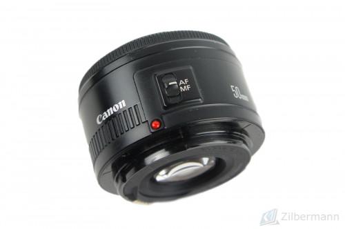Digitalkamera-Canon-EOS-1100D_12.jpg