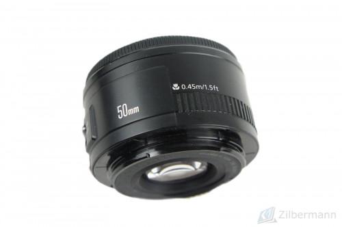 Digitalkamera-Canon-EOS-1100D_13.jpg