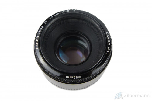 Digitalkamera-Canon-EOS-1100D_14.jpg