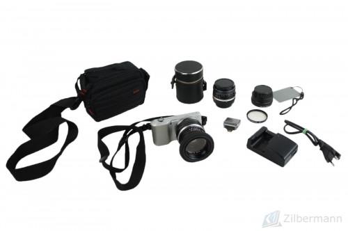 Digitalkamera-Sony-NEX-3_02.jpg