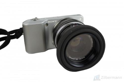 Digitalkamera-Sony-NEX-3_03.jpg