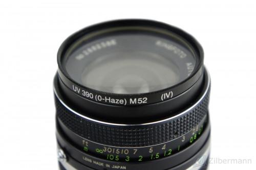 Digitalkamera-Sony-NEX-3_20.jpg