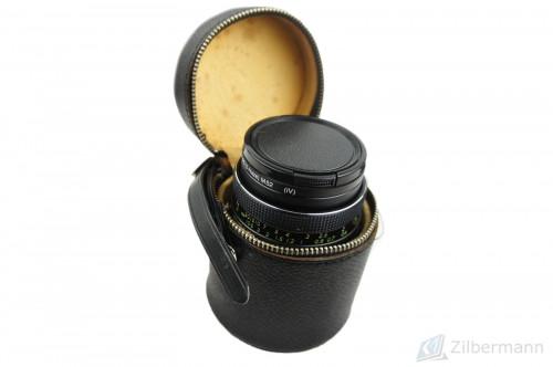 Digitalkamera-Sony-NEX-3_24.jpg