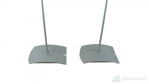 2x-Bose-UFS-20-Lautsprecherstander-silber_08.jpg