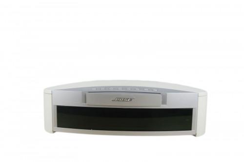 Bose-321-3-2-1-Series-I-Media-Center-weiss-defekt.jpg