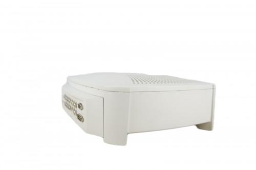 Bose-321-3-2-1-Series-I-Media-Center-weiss-defekt_02.jpg
