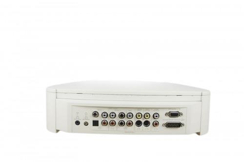Bose-321-3-2-1-Series-I-Media-Center-weiss-defekt_03.jpg