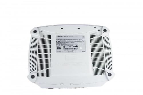 Bose-321-3-2-1-Series-I-Media-Center-weiss-defekt_06.jpg