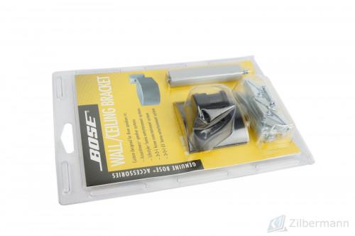 Bose-UB-20-Wandhalterung_02.jpg