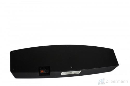 Bose-VCS-10-Center-Lautsprecher-Soundbar_06.jpg