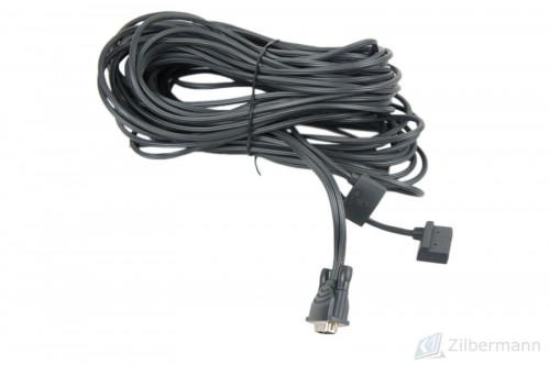 Kabel-Bose-321-3-2-1-Series-II-Subwoofer---Lautsprecher.jpg