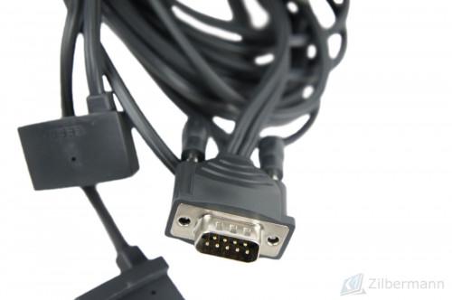 Kabel-Bose-321-3-2-1-Series-II-Subwoofer---Lautsprecher_02.jpg