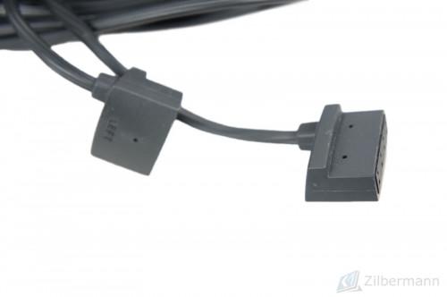 Kabel-Bose-321-3-2-1-Series-II-Subwoofer---Lautsprecher_03.jpg