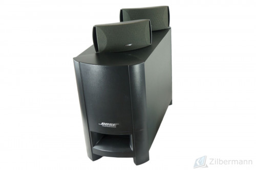 Bose_321_3-2-1_Series_I_Heimkino-system.jpg