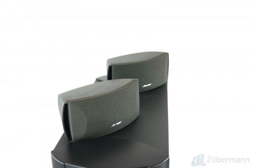 Bose_321_3-2-1_Series_I_Heimkino-system_02.jpg