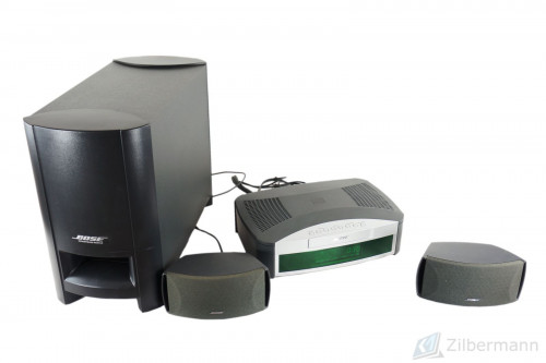 Bose_321_3-2-1_Series_I_Heimkino-system_09.jpg