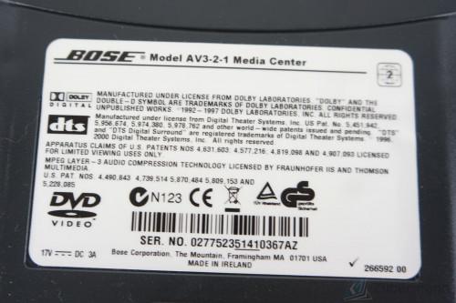 Bose_321_3-2-1_Series_I_Heimkino-system_13.jpg