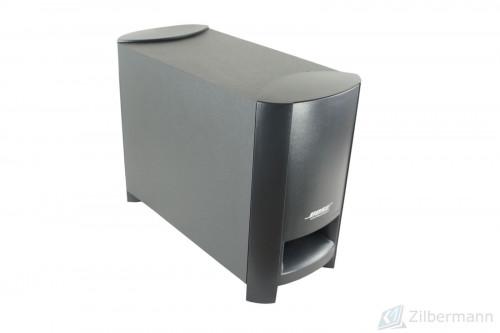 Bose_321_3-2-1_Series_I_Heimkino-system_17.jpg