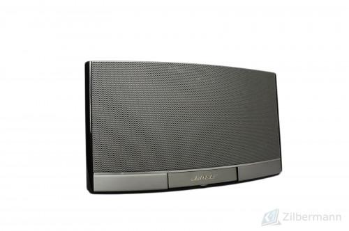 Bose_SoundDock_Portable_Digital_Music_System_03.jpg