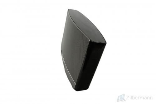 Bose_SoundDock_Portable_Digital_Music_System_08.jpg