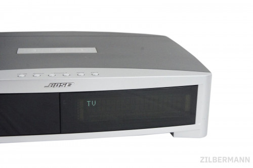 Bose-321-3-2-1-GSX-Series-II-Heimkino-system_20.jpg