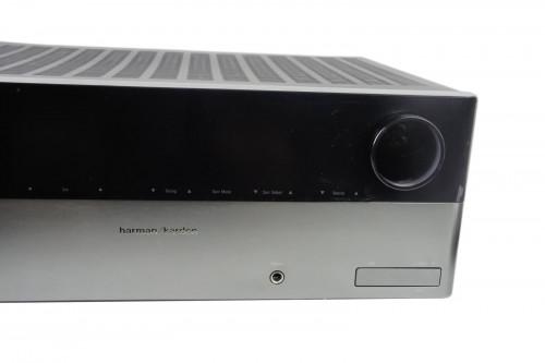 Harman-Kardon-AVR-156-5.1-AV-Receiver-4X-HDMI-schwarz_03.jpg