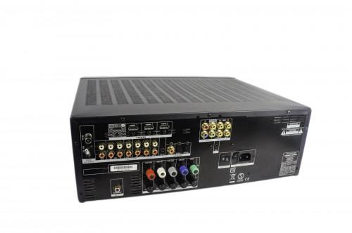 Harman-Kardon-AVR-156-5.1-AV-Receiver-4X-HDMI-schwarz_05.jpg