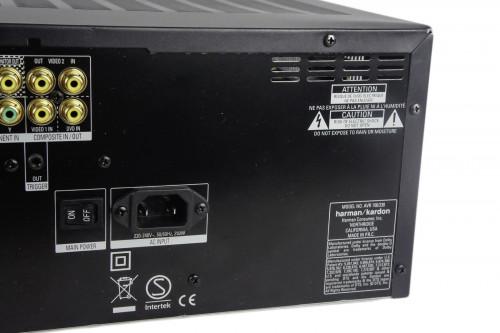 Harman-Kardon-AVR-156-5.1-AV-Receiver-4X-HDMI-schwarz_06.jpg
