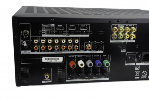 Harman-Kardon-AVR-156-5.1-AV-Receiver-4X-HDMI-schwarz_07.jpg